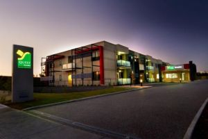 Quest Moorabbin - Accommodation Resorts