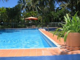 Sunlover Lodge Cabins amp Holiday Units - Accommodation Resorts