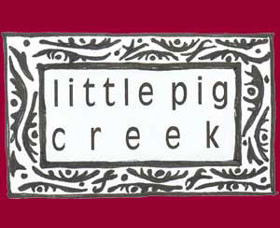 Little Pig Creek - Accommodation Resorts