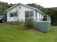 Rye Accommodation - Accommodation Resorts