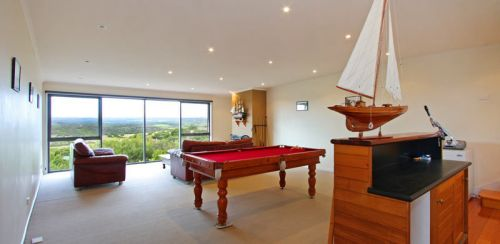 Moonah Ridge Holiday Accommodation - Accommodation Resorts