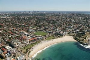 Coogee Bay Hotel - Boutique - Accommodation Resorts