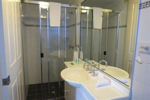 Waldorf Drummoyne Serviced Apartments - Accommodation Resorts