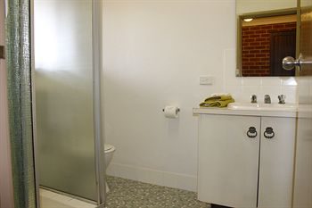 Colonial Motor Inn Lithgow - Accommodation Resorts