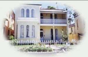 Verona Guest House - Accommodation Resorts