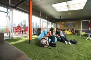 Melbourne Metro YHA - Hostel - Accommodation Resorts