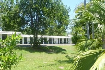 Buderim Fiesta Motel - Accommodation Resorts