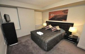North Sydney 2207 Ber Furnished Apartment - Accommodation Resorts