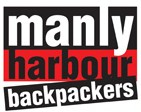 Manly Harbour Backpackers - Accommodation Resorts