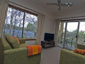Amble at Hahndorf - Amble Over - Accommodation Resorts