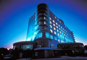 Rydges Parramatta Sydney - Accommodation Resorts