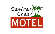 Central Coast Motel - Wyong - Accommodation Resorts