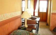 Milton Village Motel - Milton - Accommodation Resorts