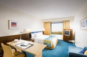 Courtyard By Marriott North Ryde - Accommodation Resorts