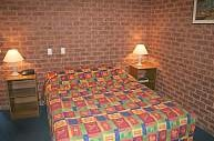 Colonial Motor Inn West Wyalong - Accommodation Resorts