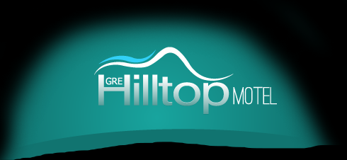 Hilltop Motel - Accommodation Resorts