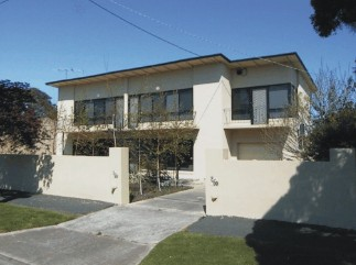 Geelong Apartments - Accommodation Resorts