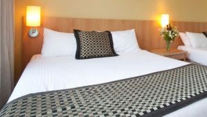 Rydges North Melbourne - Accommodation Resorts