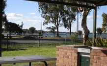 Lithgow Short Stay - Accommodation Resorts