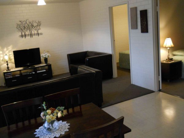 BJs Short Stay Apartments - Accommodation Resorts