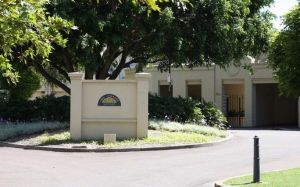 The Lombard Estate Sydney - Accommodation Resorts