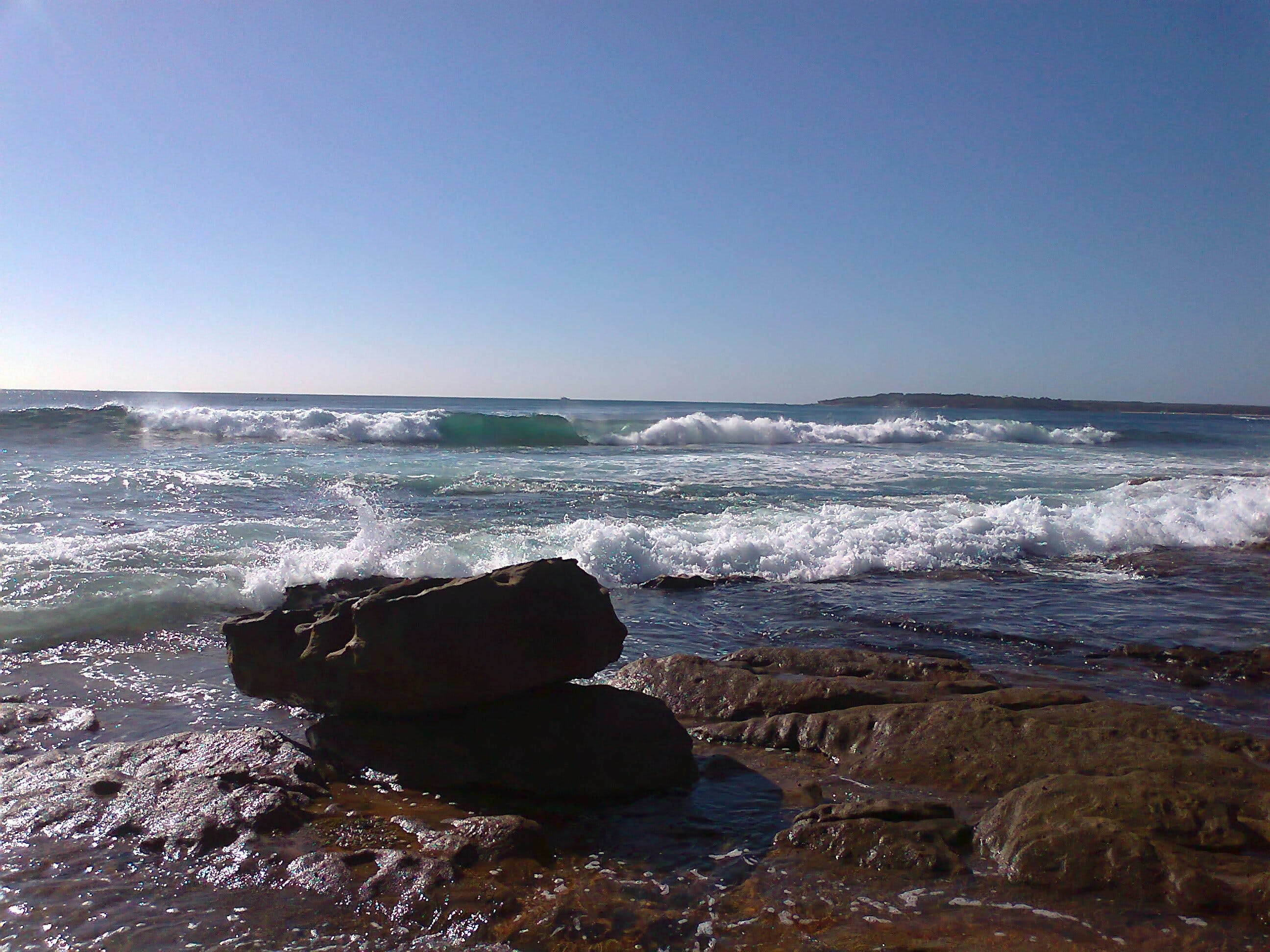 Coquillage Cronulla Beach Holiday Apartment - Accommodation Resorts