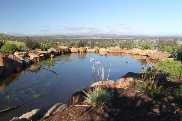 Longview Holiday Let Glenrowan - Accommodation Resorts