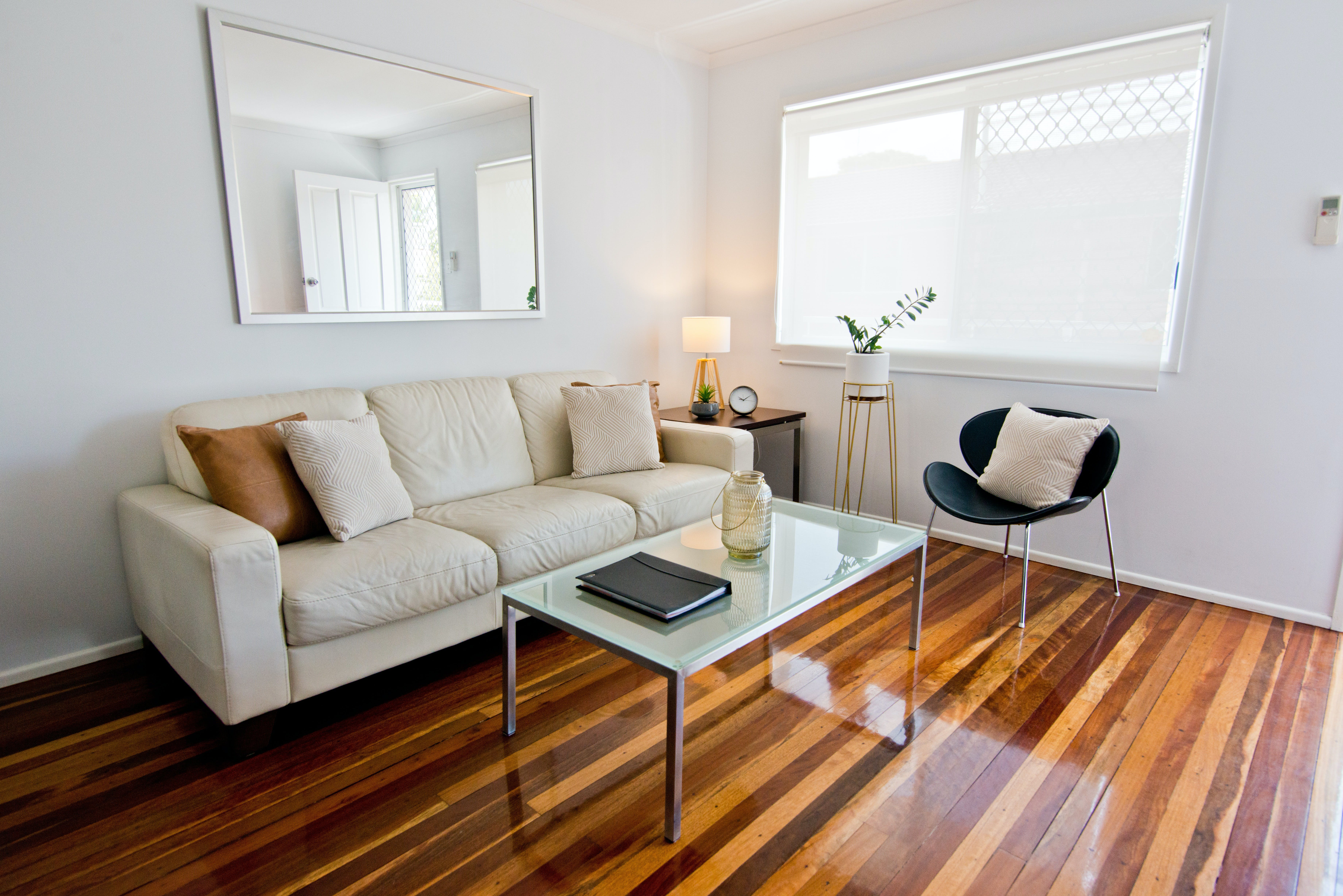 Wynnum Bayside Apartments - Accommodation Resorts