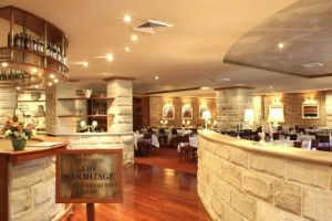 The Hermitage Campbelltown - Accommodation Resorts