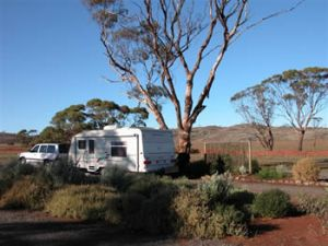 Fraser Range Sheep Station - Accommodation Resorts