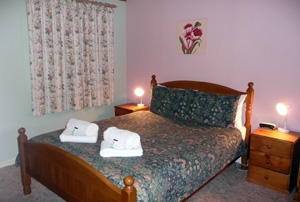 Redgate Farmstay - Accommodation Resorts