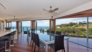 Tangalooma Hilltop Haven - Accommodation Resorts