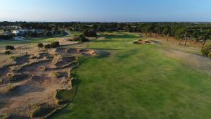 13th Beach Golf Lodges - Accommodation Resorts