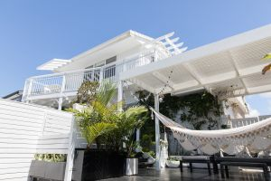 White Beach Cottage - The Perfect Beach Getaway - Accommodation Resorts