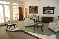 Montfort Manor - Accommodation Resorts