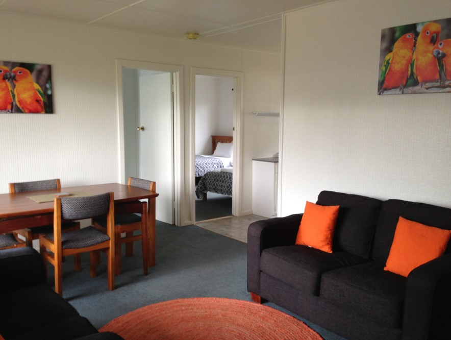 Phillip Island Cottages - Accommodation Resorts
