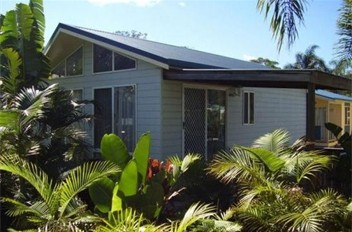 BIG4 Soldiers Point Holiday Park - Accommodation Resorts
