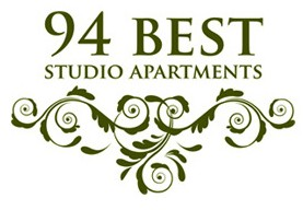 94 Best Studio Apartments - Accommodation Resorts
