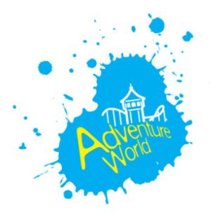 Adventure World - Accommodation Resorts