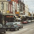 Glenferrie Road Shopping Centre - Accommodation Resorts