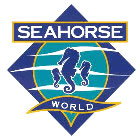 Seahorse World - Accommodation Resorts