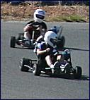Raceway Kart Hire - Accommodation Resorts