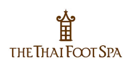 The Thai Foot Spa - Accommodation Resorts