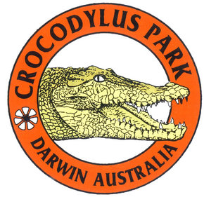 Crocodylus Park - Accommodation Resorts
