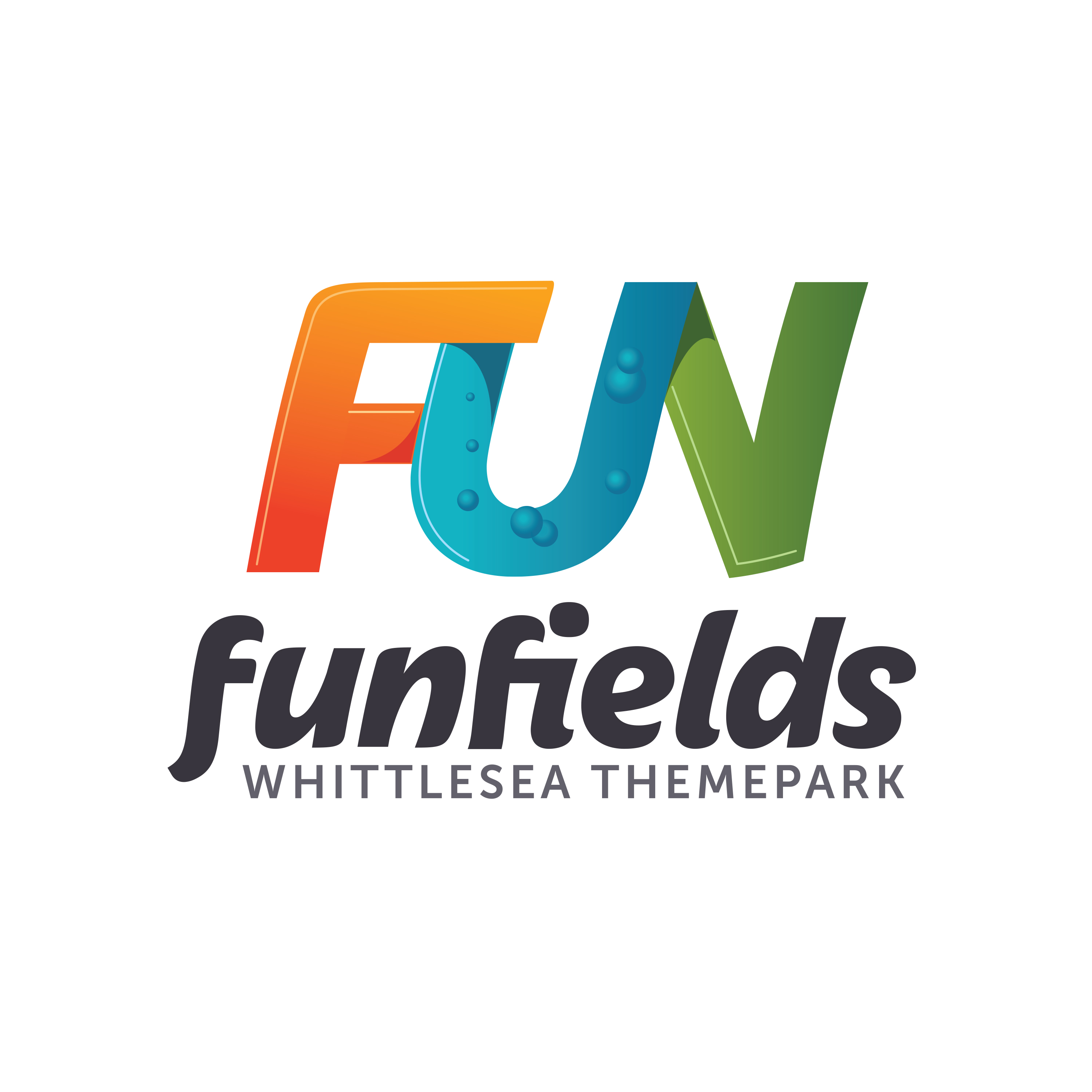 Funfields - Accommodation Resorts