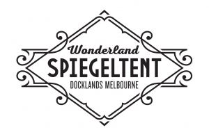 Wonderland Under the Melbourne Star - Accommodation Resorts
