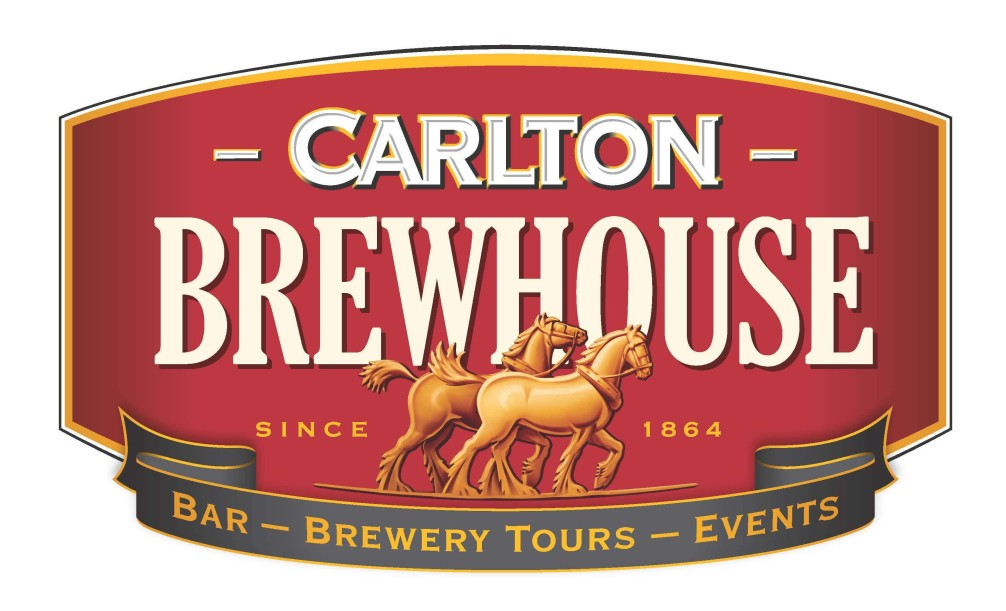 Carlton Brewhouse - Accommodation Resorts