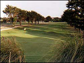 South Lakes Golf Club - Accommodation Resorts