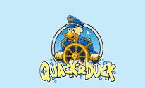 Quackr duck - Accommodation Resorts
