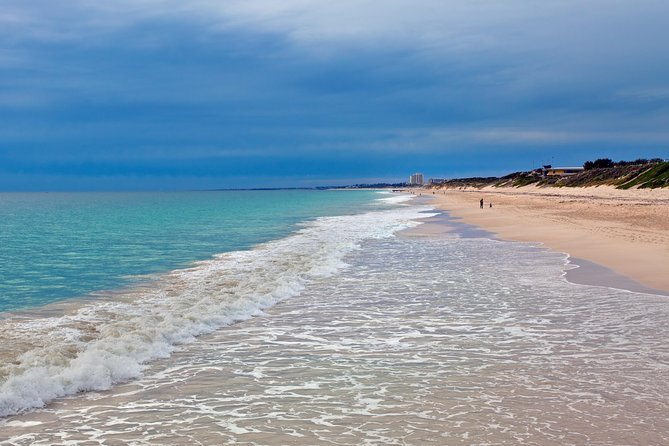 Pinnacles Day Trip Including Yanchep Cave Cervantes and Scarborough Beach - Accommodation Resorts
